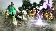 Dynasty Warriors 8 images screenshots 7