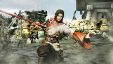 Dynasty Warriors 8 images screenshots 8