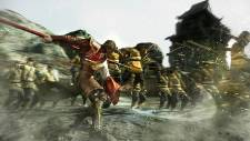 Dynasty Warriors 8 images screenshots 9