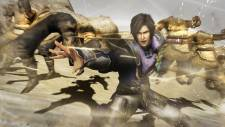 Dynasty Warriors 8 screenshot 09112012 005