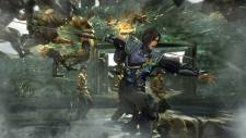 Dynasty Warriors 8 screenshot 09112012 006