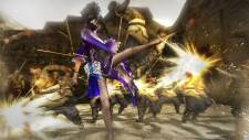 Dynasty Warriors 8 screenshot 09112012 009