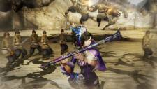 Dynasty Warriors 8 screenshot 09112012 010