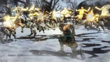 Dynasty Warriors 8 screenshot 21022013 008