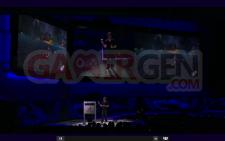 E3 2010 Conference Sony Screenshots Capture Ecran Conference Sony E3 2010 2010-06-15 ˆ 21.31.05
