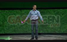 E3 2010 Conference Sony Screenshots Capture Ecran Conference Sony E3 2010 2010-06-15 ˆ 21.38.20