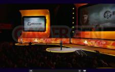 E3 2010 Conference Sony Screenshots Capture Ecran Conference Sony E3 2010 2010-06-15 ˆ 21.56.18