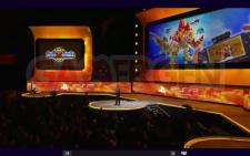 E3 2010 Conference Sony Screenshots Capture Ecran Conference Sony E3 2010 2010-06-15 ˆ 21.56.21