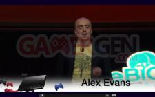 E3 2010 Conference Sony Screenshots Capture Ecran Conference Sony E3 2010 2010-06-15 ˆ 22.05.10