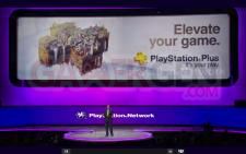 E3 2010 Conference Sony Screenshots Capture Ecran Conference Sony E3 2010 2010-06-15 ˆ 22.11.15