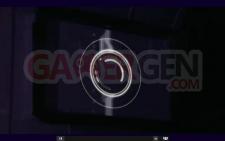 E3 2010 Conference Sony Screenshots Capture Ecran Conference Sony E3 2010 2010-06-15 ˆ 22.25.20