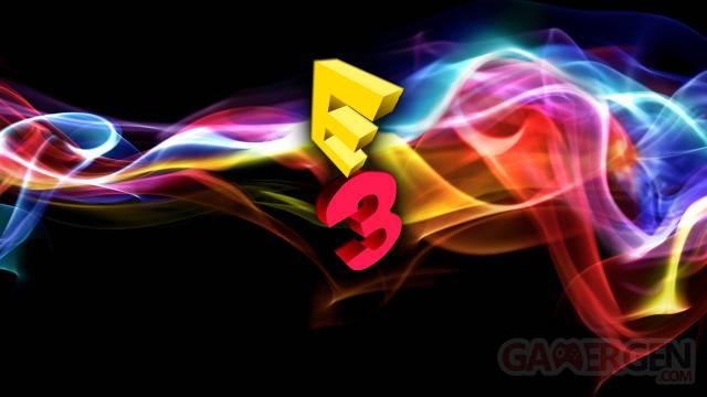 E3-2012-Image-01062012-01