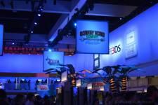 E3-2013-exterieurs-35