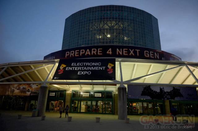 E3-2013-exterieurs-5135