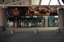 E3-2013-exterieurs-5159