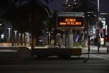 E3-2013-exterieurs-5163