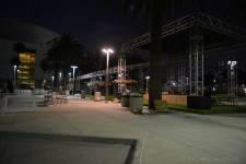 E3-2013-exterieurs-5191