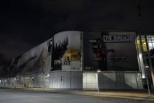 E3-2013-exterieurs-5209