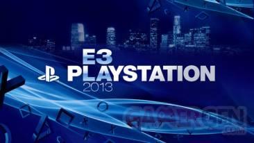 E3-2013-PlayStation