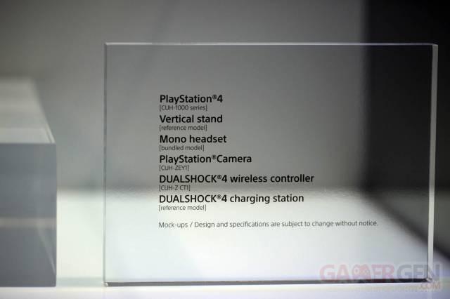 E3-2013-PS4-photos-15