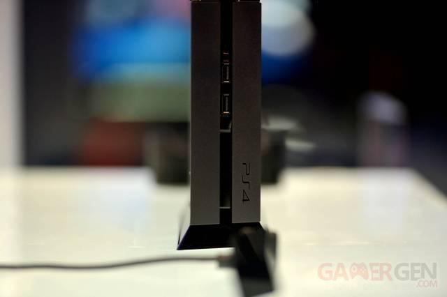 E3-2013-PS4-photos-7