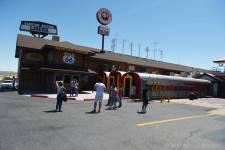 E3-2013-road-trip-las-vegas--7245