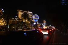 E3-2013-road-trip-las-vegas--8160