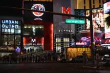 E3-2013-road-trip-las-vegas--8203