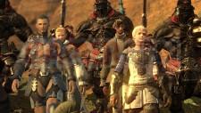 E3-Final-Fantasy-XIV_10
