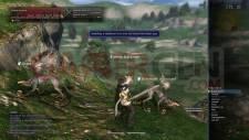 E3-Final-Fantasy-XIV_11
