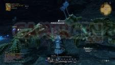 E3-Final-Fantasy-XIV_12