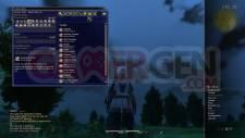 E3-Final-Fantasy-XIV_13