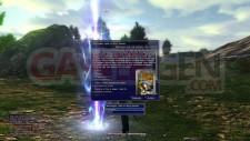 E3-Final-Fantasy-XIV_14