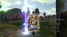 E3-Final-Fantasy-XIV_15
