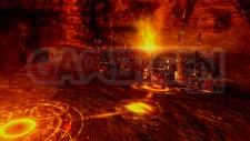 E3-Final-Fantasy-XIV_17