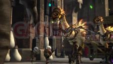 E3-Final-Fantasy-XIV_18