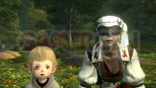 E3-Final-Fantasy-XIV_19