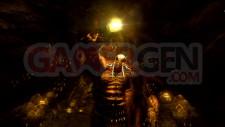 E3-Final-Fantasy-XIV_20