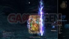 E3-Final-Fantasy-XIV_21