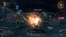 E3-Final-Fantasy-XIV_22