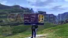 E3-Final-Fantasy-XIV_23