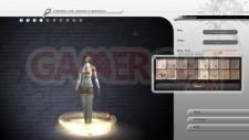 E3-Final-Fantasy-XIV_2