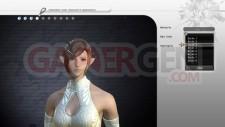 E3-Final-Fantasy-XIV_3