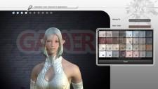 E3-Final-Fantasy-XIV_4