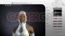 E3-Final-Fantasy-XIV_5