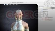 E3-Final-Fantasy-XIV_6