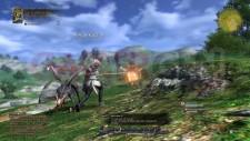 E3-Final-Fantasy-XIV_7