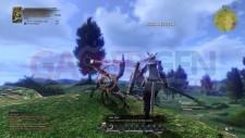 E3-Final-Fantasy-XIV_8