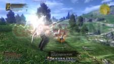 E3-Final-Fantasy-XIV_9