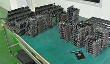 e3-flasher-image-production-13102011-001